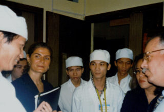 vietnam-medical-education